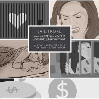 Jail Broke