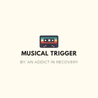 Musical Trigger